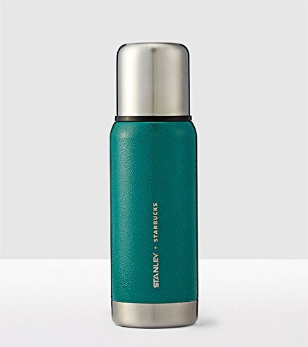 스탠리+스타벅스 스테인리스 보온병 STANLEY STARBUCKS Stainless Steel Thermal Bottle