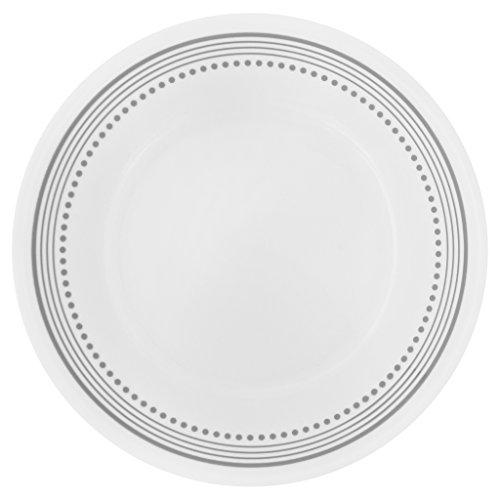 Corelle Livingware 16 piece Dinnerware Set,