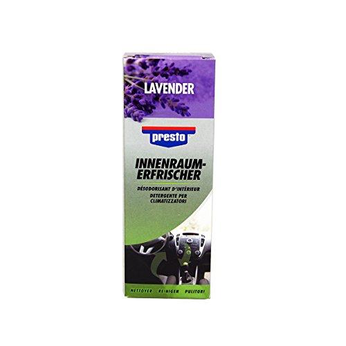 presto-157097-detergente-disinfettante-per-climatizzatore