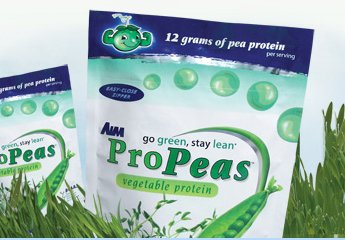 Aim Propeas