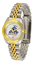 UTEP Texas (El Paso) Miners Executive Ladies Watch