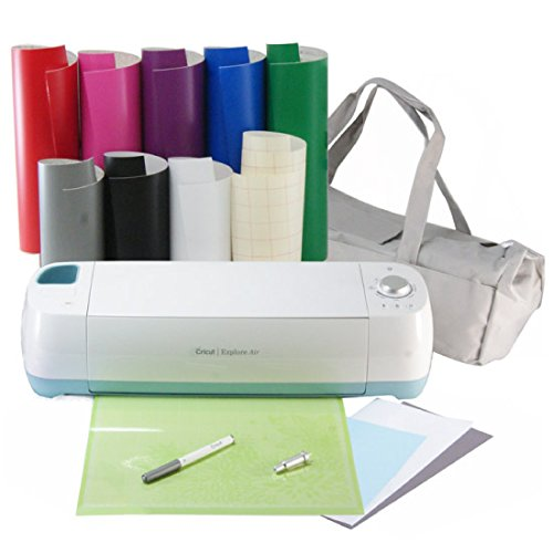 How To Use Craft Smart Transfer Paper