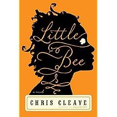 Little Bee [LITTLE BEE]
