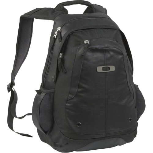 Oakley Base Load Pack (Black)