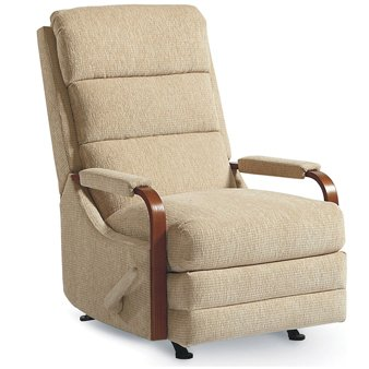 Lane Oakbrook Rocker Recliner - You Choose the Simple Solutions Fabric  sc 1 th 225 & Lane Recliners Rockers : Lane Recliners Rockers islam-shia.org