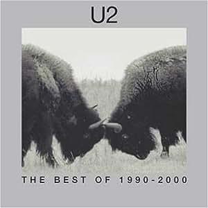 musica pop 1990 2000: