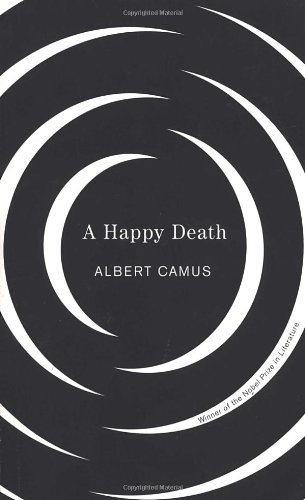 plague albert camus essay Albert camus (/ k æ ˈ m uː / french: a professional footballer appears as a character in the plague and football is discussed in in these essays camus.