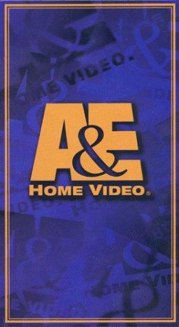 Alien Abductions [VHS] [Import]