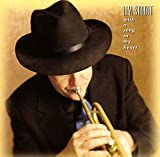 Lew Soloff With a Song in My Heart