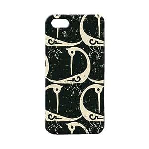 G-STAR Designer 3D Printed Back case cover for Apple Iphone 5 / 5S / SE - G1986