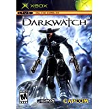 Darkwatch - Xboxby CAPCOM U.S.A. INC.