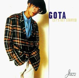 Gota - Let