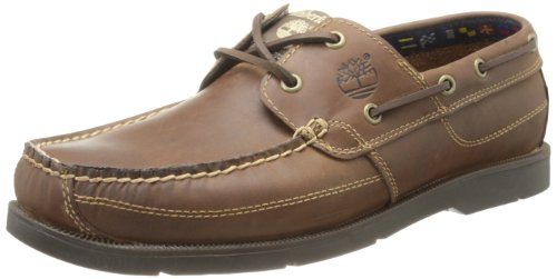 Timberland Men's Earthkeepers Kiawah Bay Boat