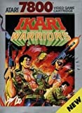 Ikari Warriors (Atari 7800)