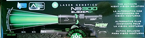 laser-genetics-nd-3-sub-zero-long-distance-laser-designator-with-adjustable-beam-width-as-used-by-sp
