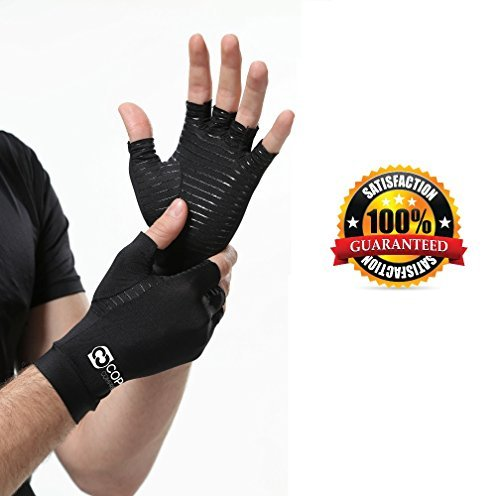 copper-compression-arthritis-recovery-gloves-1-highest-copper-content-guaranteed-best-copper-infused