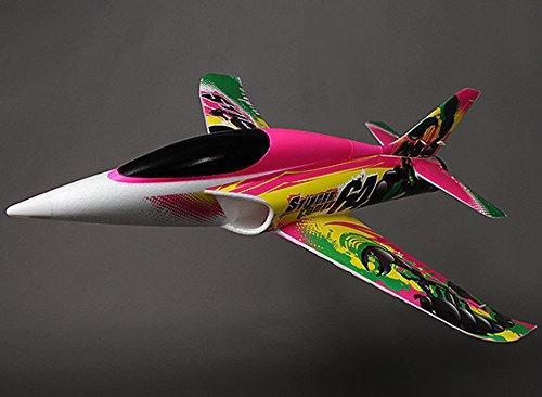 hobbyking-stinger-64-mk2-4s-edf-sport-jet-700mm-epo-pnf-diy-maker-booole