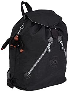 Kipling Women's Fundamental Backpack