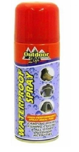 waterproof-spray-fishing-camping-hiking-fabric-leather-cloth-shoe-boot-200ml