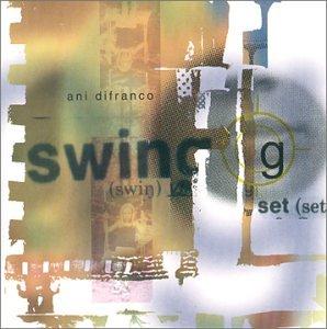 Swing Set (5 Tracks)