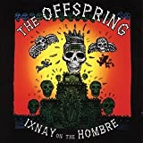 echange, troc Offspring - Ixnay On The Hombre