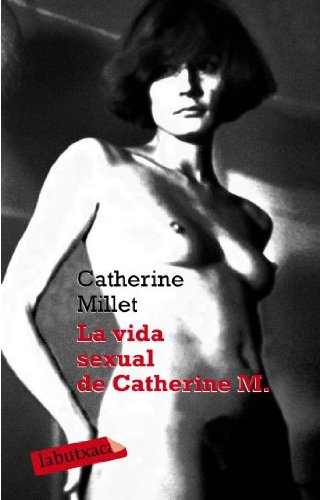 La Vida Sexual De Catherine M. descarga pdf epub mobi fb2