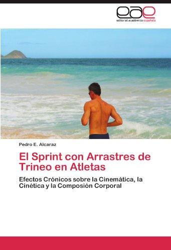 el-sprint-con-arrastres-de-trineo-en-atletas