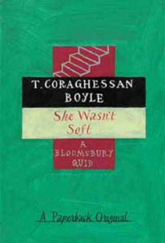 an analysis of worlds end a book by t coraghessan boyle Tooth and claw t coraghessan boyle , author  underpins the weird and wonderful dogology, in which a young woman's frustration with the accoutrements of the human world compels her to run.