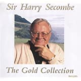 Gold Collectionby Harry Secombe
