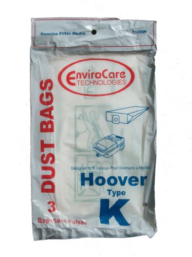 Hoover Runabout Parts back-30957
