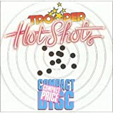 Hot Shotsby Trooper