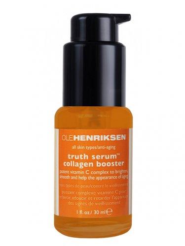 Eye Gels & Serums by Ole Henriksen Truth Serum Collagen Booster 30ml