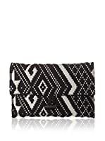 Anokhi Clutch See Me (Multicolor)