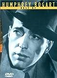 echange, troc Best of Humphrey Bogart : Casablanca / Le faucon maltais / Key largo / Le grand sommeil