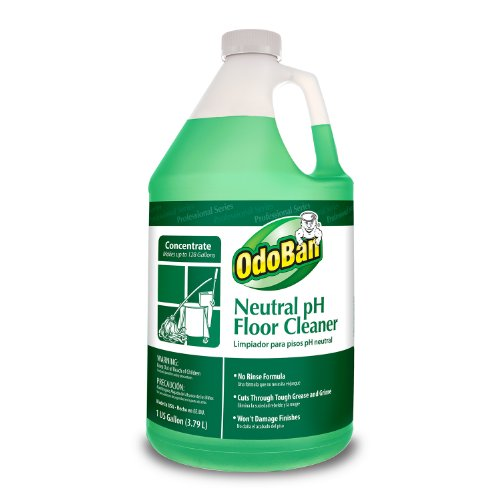 odoban-936162-g-neutral-ph-floor-cleaner-concentrate-1-gallon-bottle