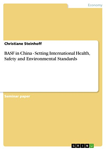 basf-in-china-setting-international-health-safety-and-environmental-standards