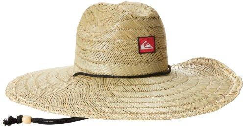 quiksilver-mens-pierside-hat-natural-l-xl