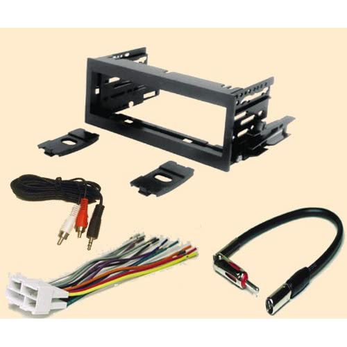 wiring harness for aftermarket stereo saab get free image about wiring diagram