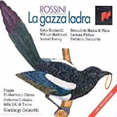 La gazza ladra (Rossini, 1817) 4197Y45GJXL._SL500_AA240_