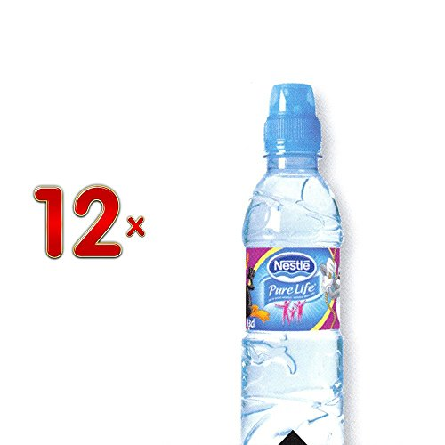nestle-pure-life-sport-pet-2-x-12-x-330-ml-flasche-wasserflasche-still-mit-sportverschluss