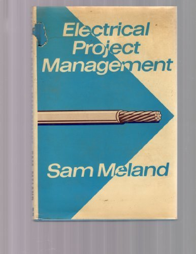 Electrical Project Management