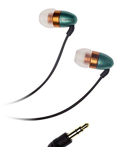 Grado-GR10e-In-Ear-Headphones
