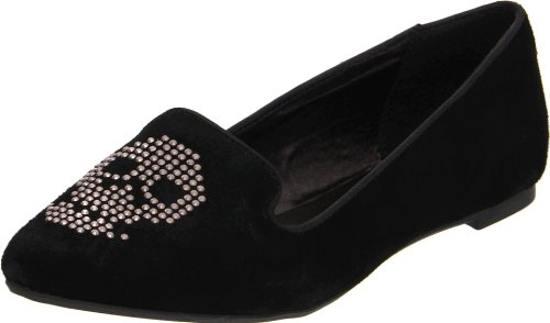 MIA Women's Baroness Loafer