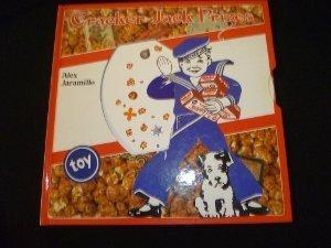 cracker-jack-prizes-recollectibles-by-alex-jaramillo-1989-09-01