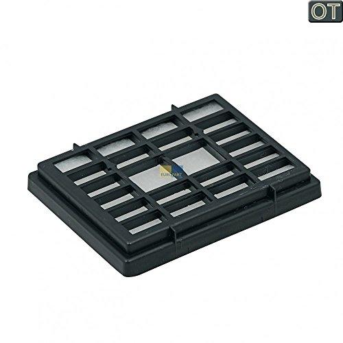 dirt-devil-2881003-original-ausblasfilter-filter-abluftfilter-kassette-staubsauger-fur-centrino-clea