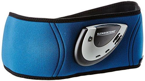 Slendertone Unisex Flex Abs3 Ab Toning Belt