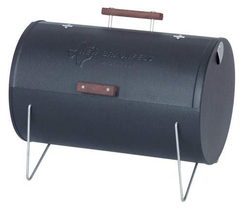 Buy Char Broil Mini Boss Charcoal Grill