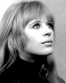 Image of Marianne Faithfull
