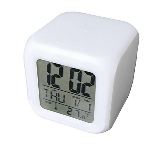 cadillacs-led-7-colori-digital-data-termometro-sveglia