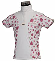 Equine Couture Bindia Technical Shirt by...